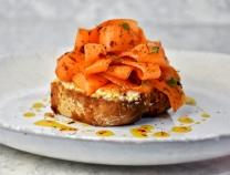 carrot65 3