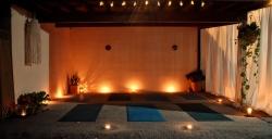 yogaspacenight1